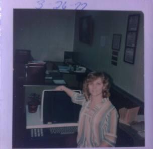 1977 computer.jpg