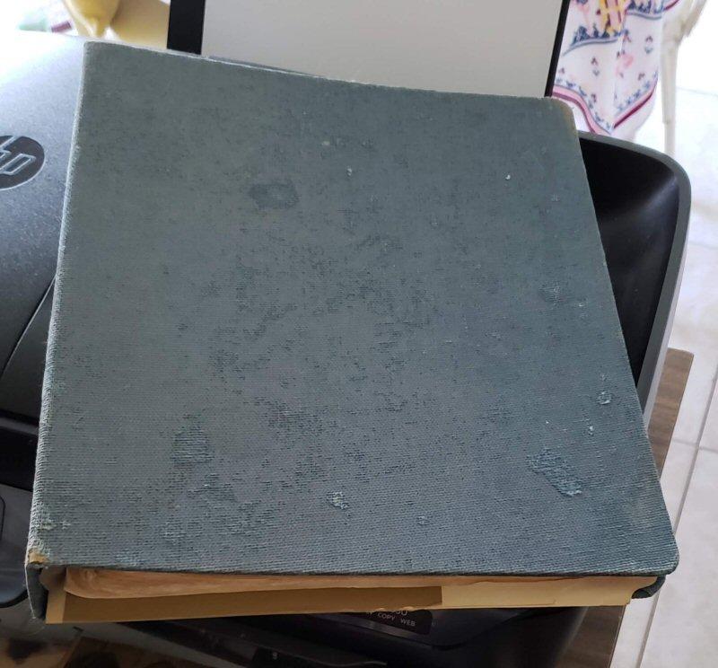 43 year old binder2.jpg